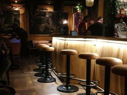 Nachtclub im 1. Bezirk zu vergeben