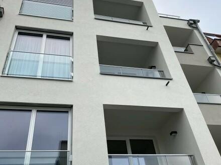Vorsorge - bzw. Eigentumswohnungen im 14. Bezirk, Nähe Baumgartner-Casino-Park