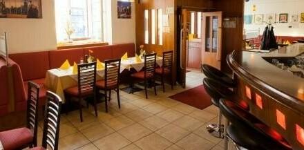 Wieder verfügbar !!! Historisches Restaurant im Herzen Wiens