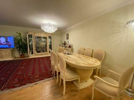 ABSCHLAGZAHLUNG! 4-Zimmer Wohnung auf Superädifikat-Grundstück