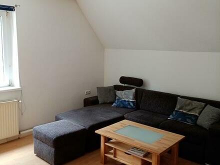 Raumwunder!!! Wohnung mit rd. 46 m² und 3 Zimmer in der Gösserstraße in 8900 Selzthal zu vermieten! Provisionsfrei!