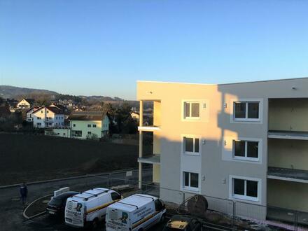 Top Gelegenheit sichern! Provisionsfreier Wohn(t)raum in beschaulichem sicheren Einfamilienhausumfeld - 3 Zimmer - hochwertige…