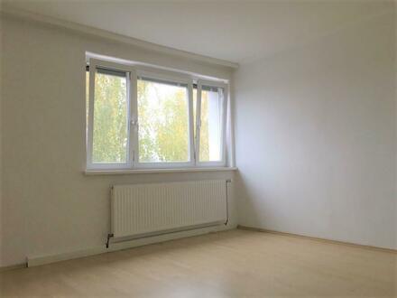 Sehr schöner Blick über Neuschönau! Gut geschnittene 60 m² Wohnung in Steyr - im 2. OG mit Lift - provisionfrei!