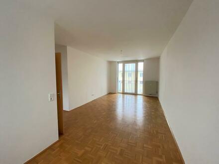 Ab sofort verfügbar: 3-Zimmerwohnung in St. Georgen an der Gusen - Loggia, Parkplatz und Keller vorhanden! Provisionsfrei…