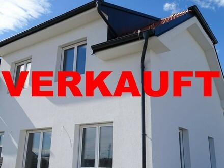 """""""0 % Käuferprovision! - """"25 Min zur SCS, 20 Min zum Neufelder See!"""""""