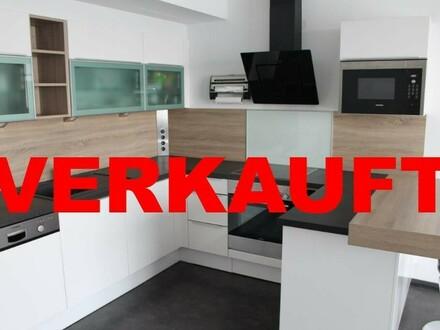 """""""FürÜberFlieger...!"""""""