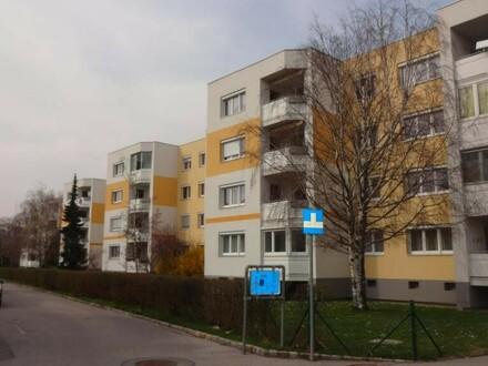 """""""4-Zimmer Eigentum mit Süd Loggia!"""""""