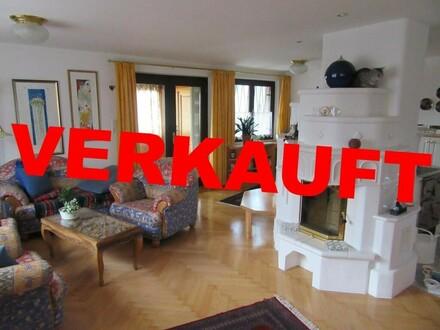 """""""Generationenhaus mit Fernblick!"""""""