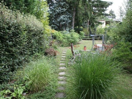 08. Garten