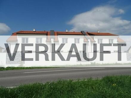"""0 % Käuferprovision! - """"FrühjahrsAKTION!"""""""