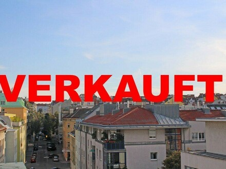 """Fernblick!"""