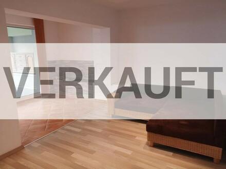 """""""Mit 173 m² Garten!"""""""