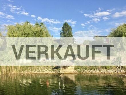 """""""FREIZEIT am Donau-Oder-Kanal!"""""""