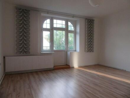 """""""Geräumige 2 Zimmerwohnung"""""""