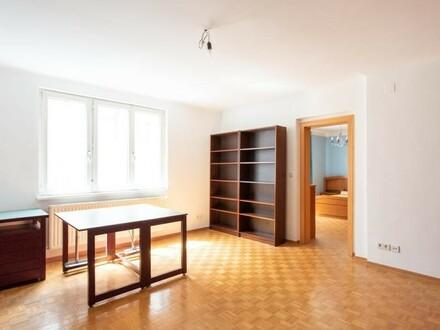 """""""Wohnung in idealer Stadtlage"""""""