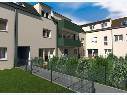"""0 % Käuferprovision! - """"Neubau in Maria Enzersdorf, Top 1 mit 6 Zimmern"""""""