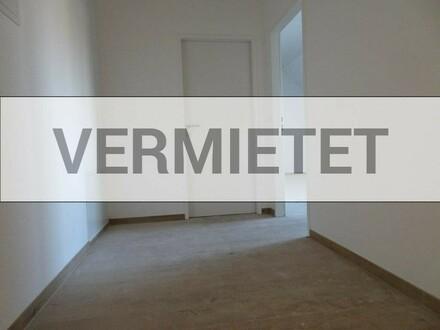 """""""Dachgeschoss/ Altbau!"""""""