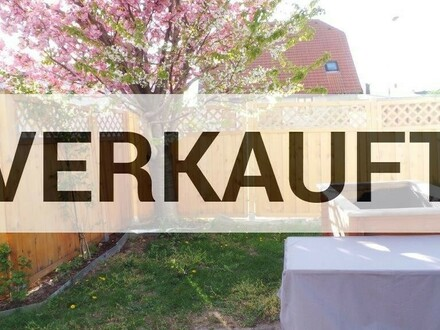 """Frühlingserwachen!"""