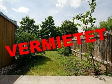 01. ETW-Guntramsdorf-Garten