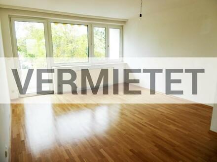 """""""3 (bis 4) Zimmer - Wohnung mit eigener Garage!"""""""