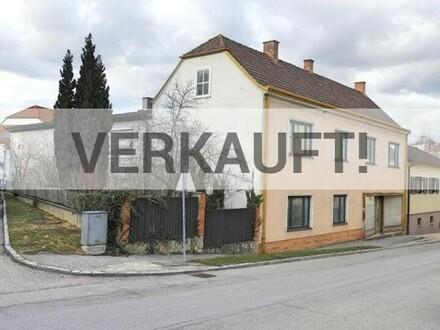 """""""Meeehr Familienhaus/Gewerbe"""""""
