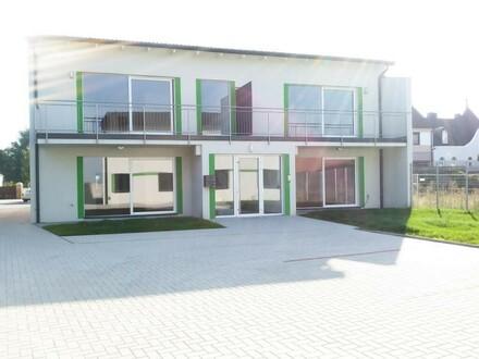 """""""Anlageobjekt - 2 Häuser - 8 Wohnungen"""""""