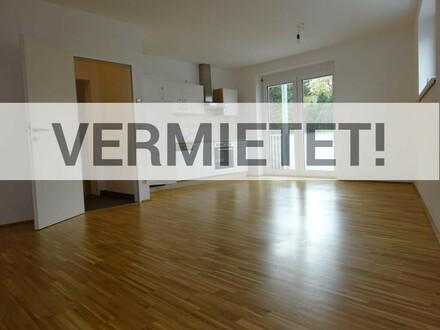 """""""Unbefristete, helle und zentrale Balkonwohnung in Tulln!"""""""