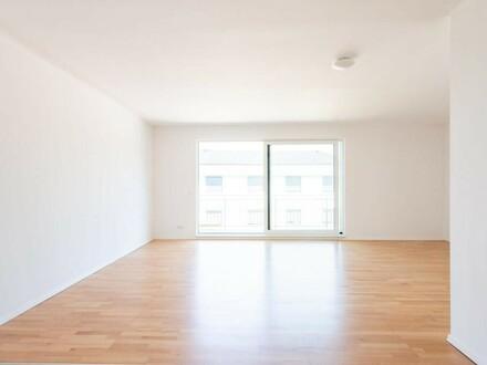"""""""3 Zimmer, Balkon, Hobby-Garten + Abstellplatz - Was will man mehr?"""""""