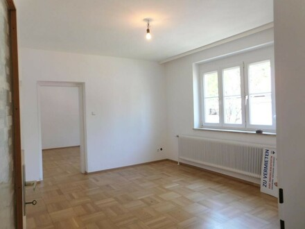 """Modernes Bürohaus mit guter Infrastruktur - ERSTBEZUG!"""""""