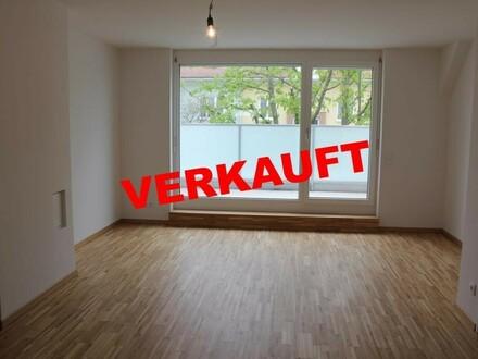 01.Wohnzimmer