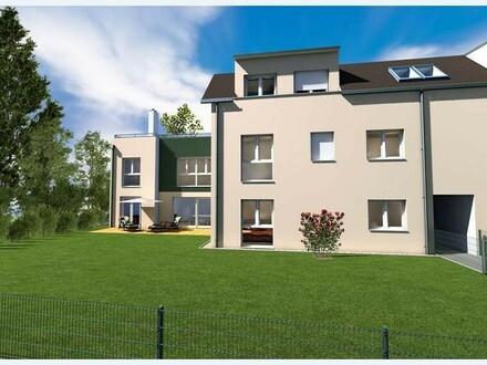 "0 % Käuferprovision! - ""Neubau in Maria Enzersdorf, 54 m²-152 m² - Top3!"""
