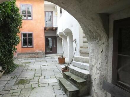 01. Wohnobjekt Wiener Neustadt