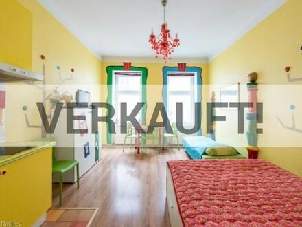 """DAVE - Belvedere Schlossgarten - Schweizergarten"""