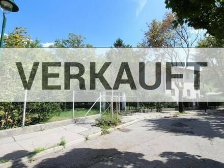"""""""Baugrund Villa oder Doppelhaus !"""""""