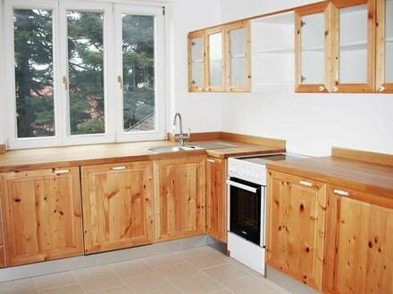 01. Küche