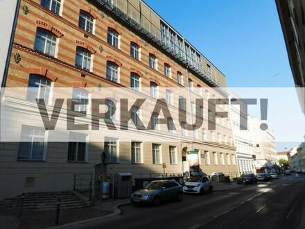 """""""AltbauFlair++mit Parkplatz!"""""""
