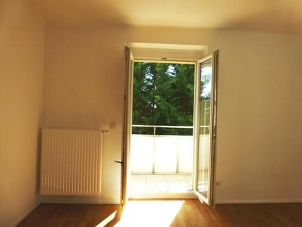 01. Balkon