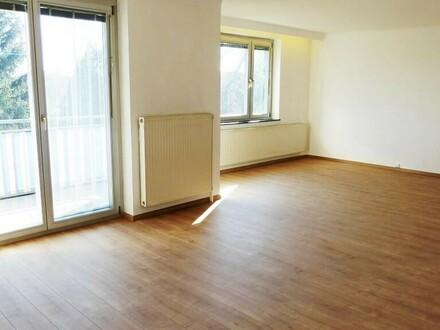 """""""94 m² + Loggia + Garage!"""""""