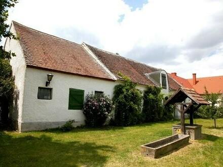 """""""Altes Bauernhaus renoviert!"""""""