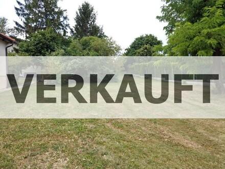 """""""RUHELAGE in Biedermannsdorf!"""""""