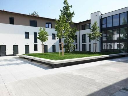Moderne Mietwohnung inkl. Einbauküche und Loggia - Top A06
