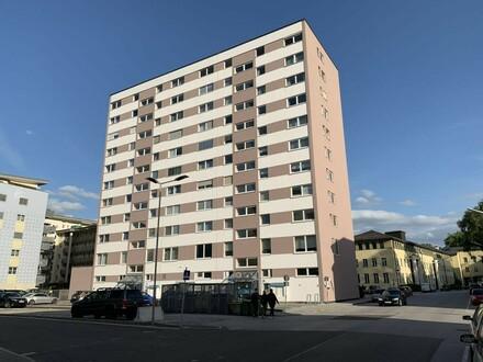 Zugreifen! Schöne 3 Zimmer Wohnung - fix vermietet - 5400 Hallein