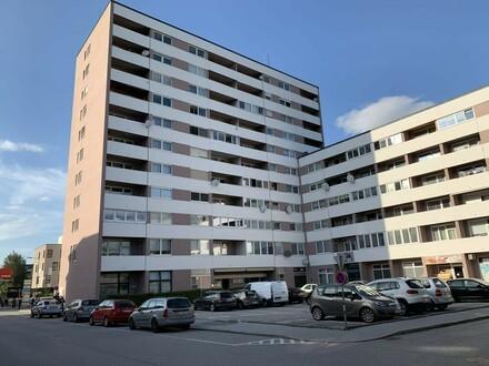 Kapitalanlage! Schöne 3 Zimmer Wohnung - fix vermietet - 5400 Hallein