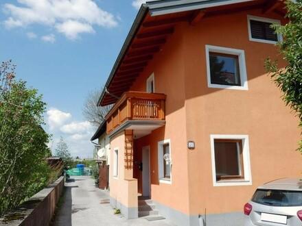 Einfamilienhaus mit ca. 120 m² in 5020 Salzburg - Stadtteil Maxglan