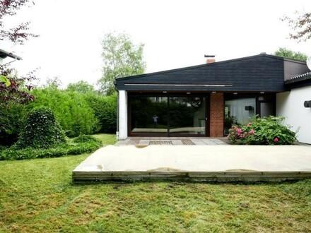 Sanierungsbedürftige Villa in 1A Lage - 5020 Salzburg / Gneis - Verkauf ist für Käufer provisionsfrei