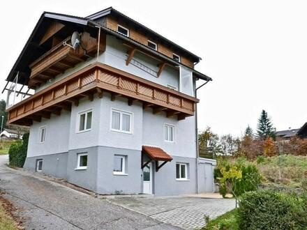 Wunderschöne Garconniere mit Terrasse & Garten sowie Gebirgsblick - ca. 29,73 m² - 5322 Hof bei Salzburg