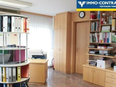Top Büro- oder Praxisfläche