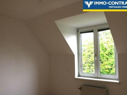 PROVISIONSFREIE, großzügige Wohnung in Krems!