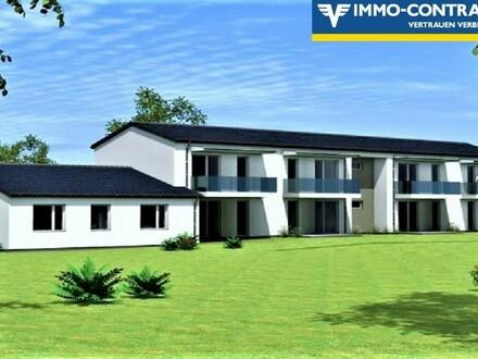 Haus mit Panoramablick