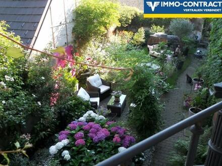 """Baujuwel """"Alte Apotheke"""" und ein angrenzendes Appartementhaus"""